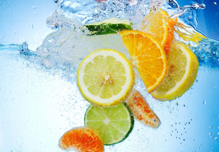 IV Vitamins and Hydration in South Florida