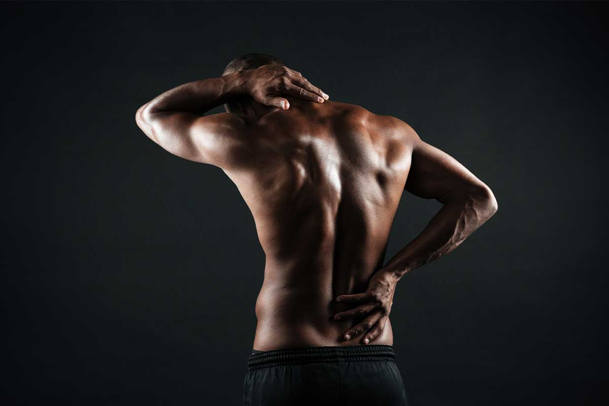 how-to-live-with-chronic-pain-and-illness-and-treatments