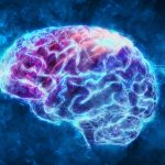 how-does-ketamine-affect-the-brain