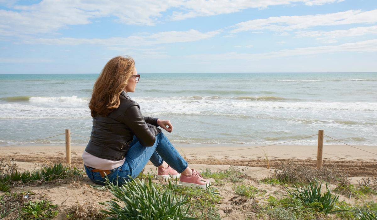 complex PTSD treatment pompano beach