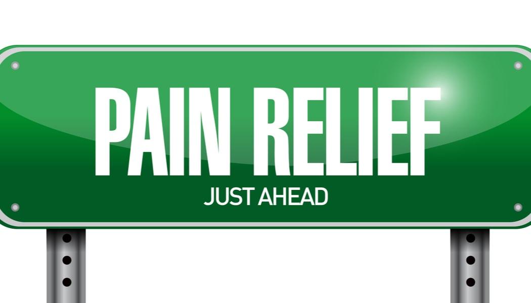 Chronic Back Pain Treatment Pompano Beach