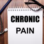 chronic pain treatment pompano beach